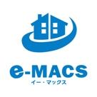 ハウスクリーニング・フロア・住宅建物メンテナンスのe-MACS(ナックエンジニアリング株式会社)