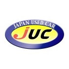 フランチャイズ チェーン:JUC(日本中古車情報センター)